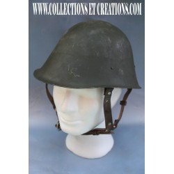CASQUE ROUMAIN M73