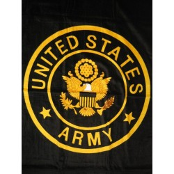 SERVIETTE DE BAIN US ARMY