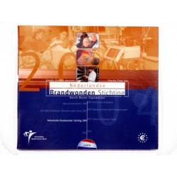 BU NEDERLAND 2004