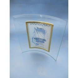CADRE PHOTO IMAG'ART