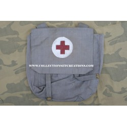 MUSETTE MEDICALE R.A.F WW2