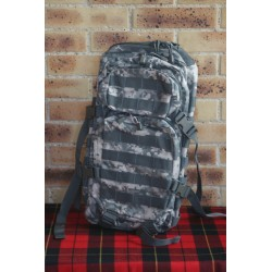 SAC A DOS ASSAULT PACK PETIT AT-DIG US ARMY