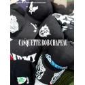 CASQUETTE / BOB / CHAPEAUX