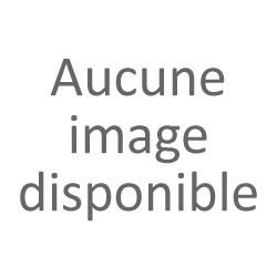 LOT 23 PIECES FRANCAISE WW2